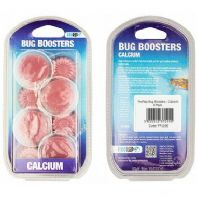 ProRep Jelly Pots Bug Booster 8 Pack